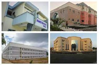 top-5-best-university-hostels-in-nigeria