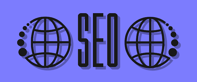 Tips to Submit Articles for SEO
