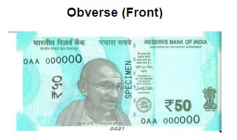 rs-50-note-front-obverse