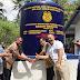 Badan Geologi Bantu Sarana Air Bersih di Magelang