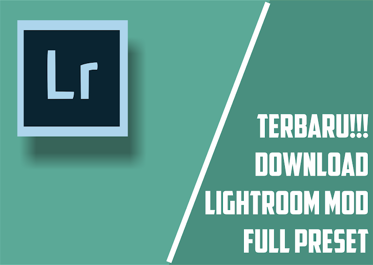 lightroom download free full version android