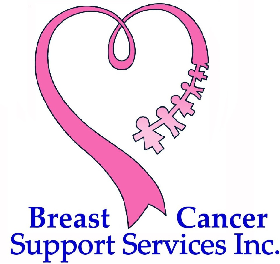 Help on dissertation breast cancer
