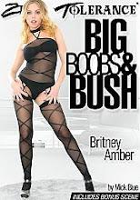 Big Boobs And Bush xXx (2016)
