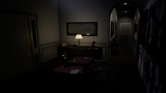 paranormal-activity-the-lost-soul-pc-screenshot-www.ovagames.com-4