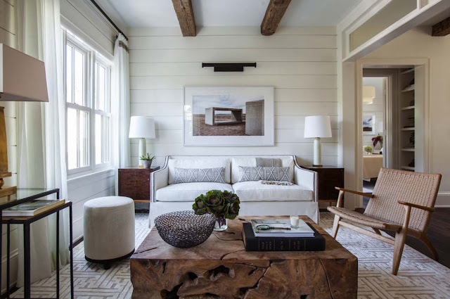 A SOPHISTICATED COTTAGE GUEST HOUSE