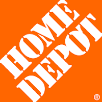 https://www.homedepot.com/c/Gift_Cards