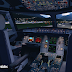 Flight Sim Labs A320-X P3D v4.1+Crack