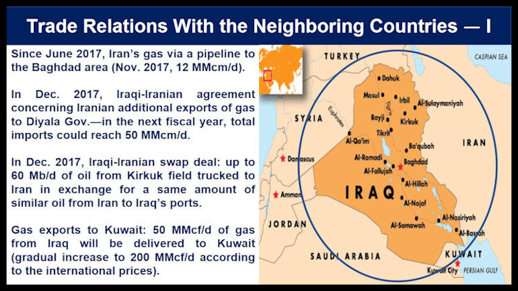 BACCI-Iraq-Petroleum-2018-Enhancing-International-Investment-in-Iraq's-Energy-Sector-Feb.-2018-10