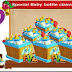 FarmVille2: 40 Free 1 Baby Bottle 2 Pack! (Day 9/10)