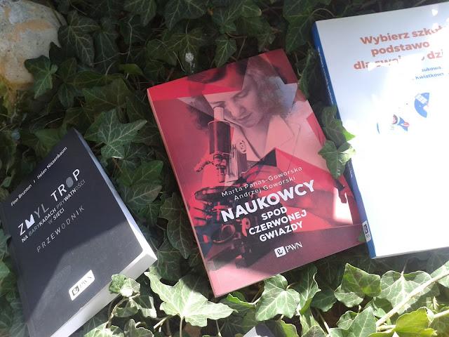 http://ksiegarnia.pwn.pl/Naukowcy-spod-czerwonej-gwiazdy,615926824,p.html