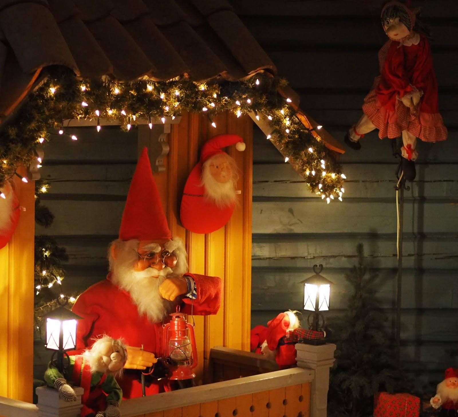 c3151eac Annet jeg ser: Der det er Jul hele året