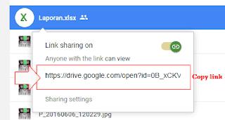 Link-untuk-berbagi-file-di-Google-Drive