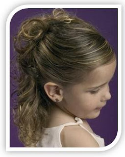 cute hairstyles for little girls go kinder school nice hairst easy hairstyles for little girls 2 years 4 years 6 years 5 7 8 9 10 years, pretty hairstyles for little girls nice hairstyles for baby girls nice hairstyles for little girls