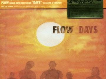FLOW - Days