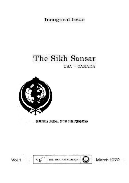 http://sikhdigitallibrary.blogspot.com/2018/06/the-sikh-sansar-usa-canada-vol-1-no-1_24.html