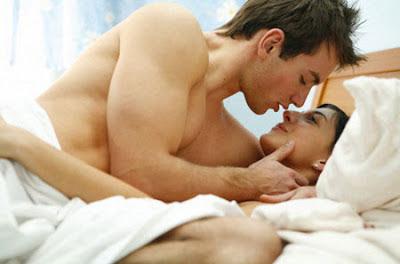 Cẩm nang tình dục sao cho sức khỏe tình dục an toàn