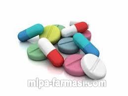Pengertian Obat, Penggolongan, dan Cara Penggunaan