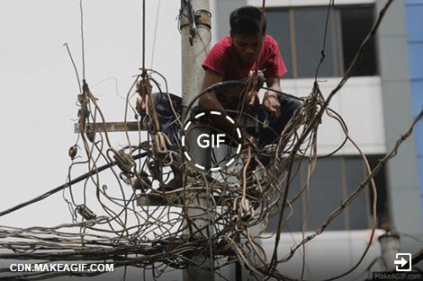 http://elecengworld1.blogspot.com.eg/2016/02/electrical-installation.html