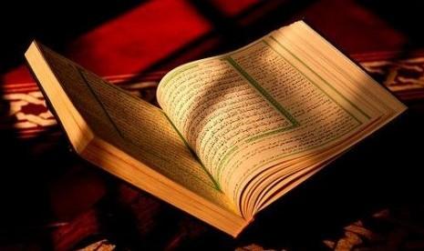 Tafsir Al Baqarah Ayat 102-105
