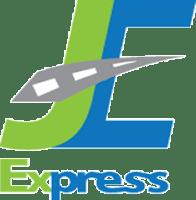Lowongan Kerja Lampung Terbaru di PT. Bintang Sumatera Express Bandar Lampung Januari 2018