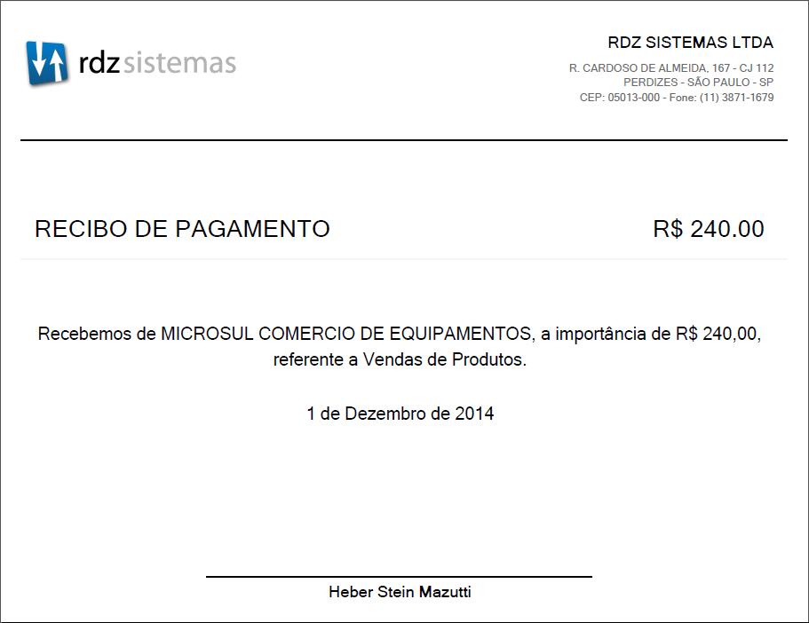 https://www.erpnow.com.br/Modulos/controle-financeiro-contas-pagar.aspx?utm_source=blog_erpnow&utm_medium=cpm&utm_campaign=novidades-dez2014