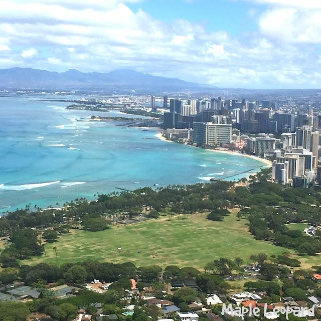 Hawaii, Oahu, WAikiki, Travel, Travel Blogger