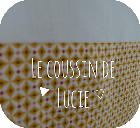 http://les-petits-doigts-colores.blogspot.be/search?updated-max=2017-07-27T06:02:00-07:00&max-results=1