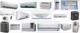 Layanan Kami Diantaranya : Service Kulkas, Ice Maker, Sokes, Freezer, Dispenser, Ac Air conditioner, Pompa Air Dan Barang Elektronik Lainya Yang Sejenis
