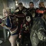 Dez piores e dez melhores filmes 2016 segundo a Time