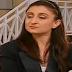 Δείτε πώς είναι σήμερα η Μαρούσκα από την αγαπημένη τηλεοπτική σειρά Δυο Ξένοι