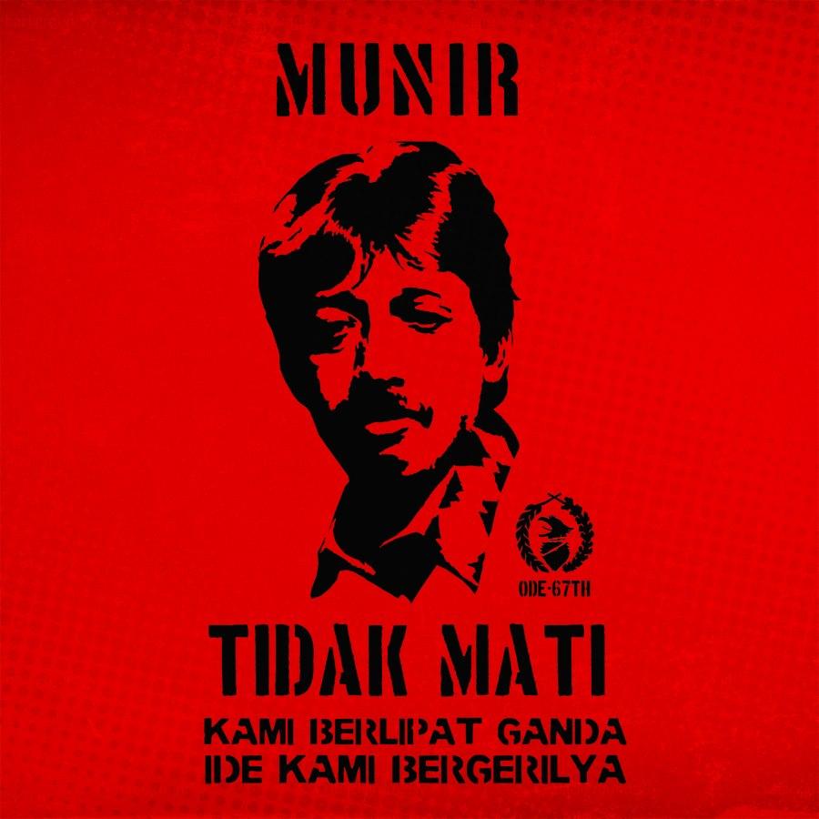 16 Contoh Kasus Pelanggaran HAM di Indonesia - MARKIJAR.Com