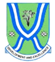 EBSU 2018/2019 UTME/DE 1st Batch Merit Admission List is Out