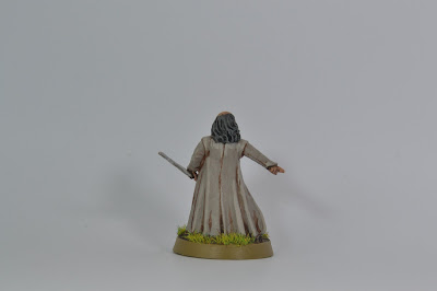 Malbeth the Seer