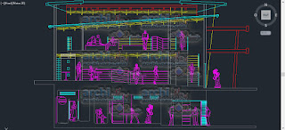 download-autocad-cad-dwg-file-coffee-villa-project