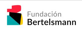 https://www.fundacionbertelsmann.org/es/home/publicaciones-raiz/publicaciones/