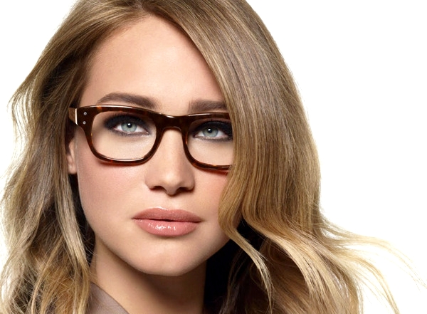 comment se maquiller quand on porte des lunettes beautylicieusebeautylicieuse. Black Bedroom Furniture Sets. Home Design Ideas