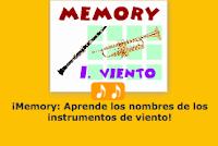 https://aprendomusica.com/const2/24memoryviento/memoryviento.html