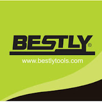 Bestly Tools-Supplies for Painting