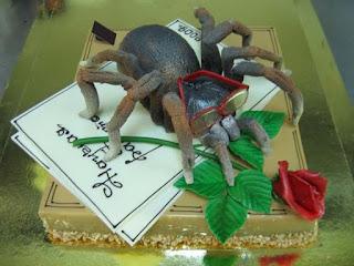 Подарки на День Учителя: делаем праздник незабываемым!