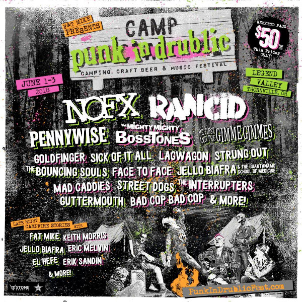 punk-in-drublic.jpg