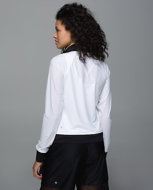 lululemon-sweaty-or-not-jacket white