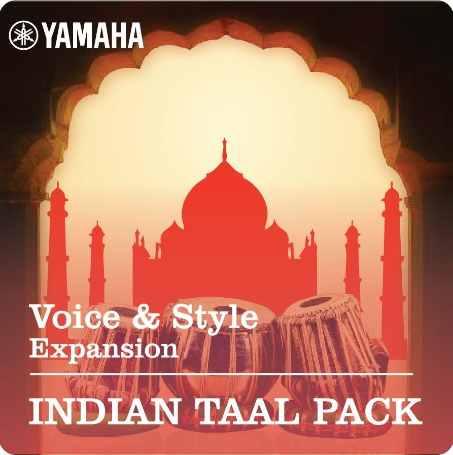 Indian Taals Voice & Style Expansion Pack Free - SoundsLanka