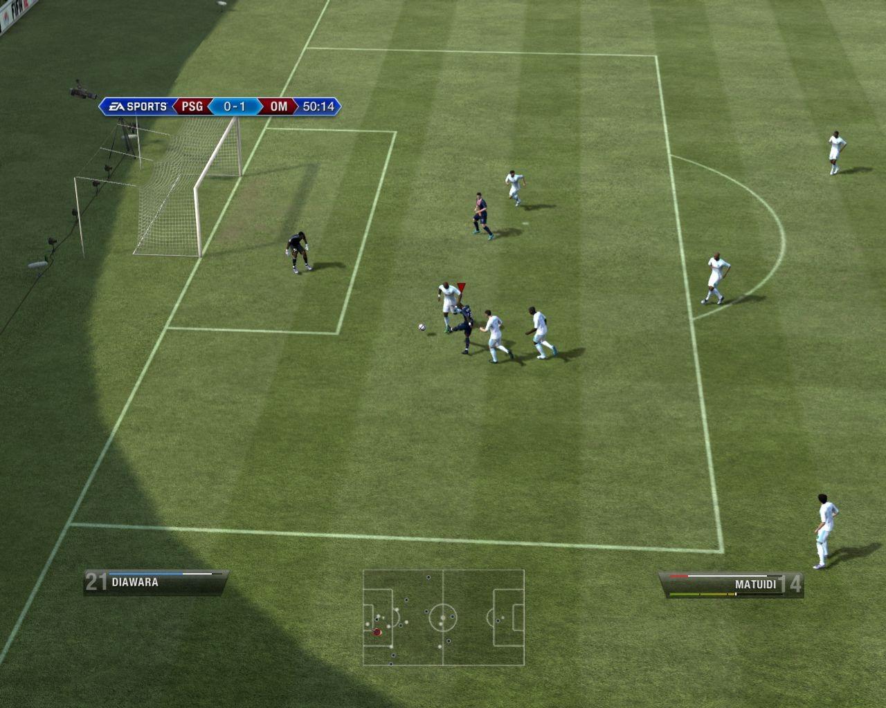 Télécharger FIFA 18 - PC Version complète disponible ...