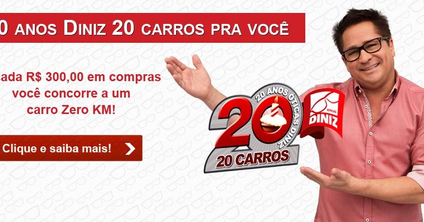 2b7c36e70b230 Leonardo - Flor Do Meu Sertão  novo Comercial do Leonardo da Óticas Diniz