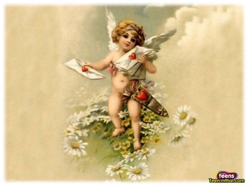 http://2.bp.blogspot.com/-BkY1C9ut0_s/ULNlHSdWIuI/AAAAAAAAACY/gZesHI1hTWc/s1600/valentine-day2.jpg