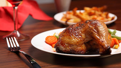 chicken wallpaper hd
