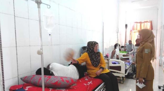 Rumah Sakit Ramai-Ramai Putus Kontrak dengan BPJS, Bagaimana Nasib Pasien?