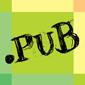 http://chantalporte.free.fr/Plans%20de%20travail/plan%20de%20travail%20GS%20modele%20vierge.pub
