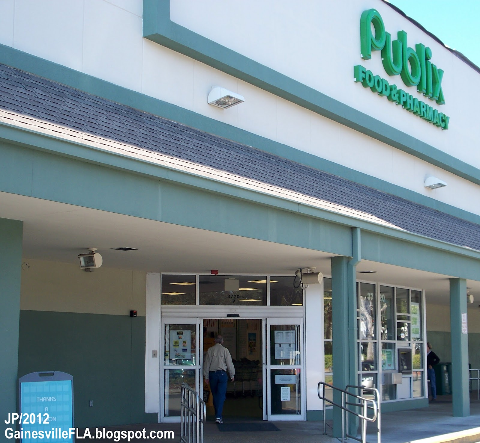 Health Food Stores In Gainesville Fl