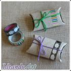 http://ideandoart.blogspot.com.es/2014/07/packaging-diy-con-rollos.html